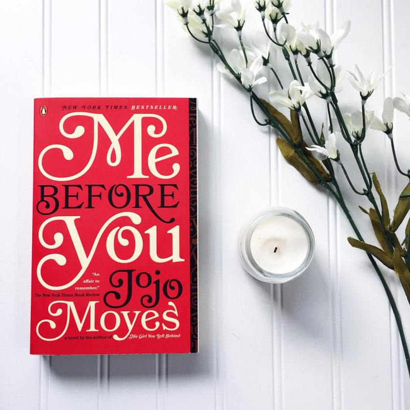 me-before-you-novel